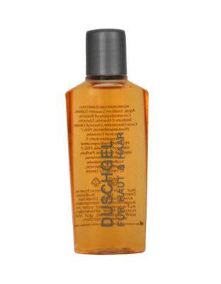 39ml Flasche mit Haut & Haar Duschgel