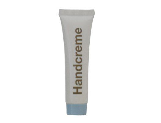 17ml Tube Handcreme