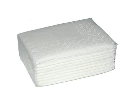 Taschentücher 3-lagig,10 Stück
